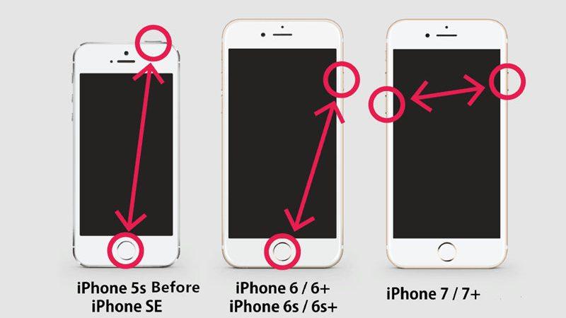 Les 7 meilleures solutions si les notifications Snapchat ne fonctionnent pas sur iPhone 11