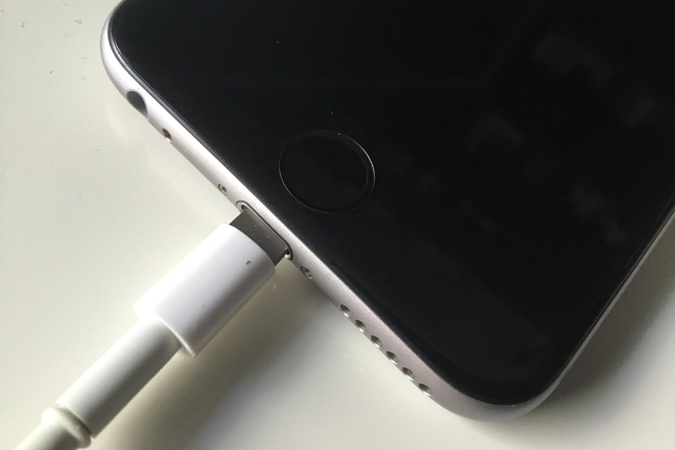 Que faire lorsque votre câble Lightning ne charge pas votre iPhone ou iPad