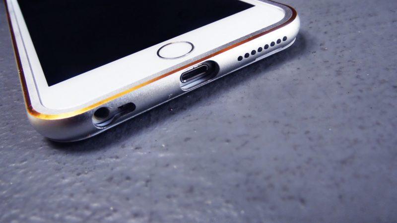 Que faire si votre iPhone n'a pas de son?