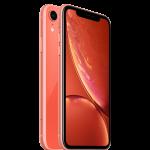 Réinitialisation d'usine et réinitialisation matérielle d'Apple iPhone XR  – Iphonix.fr