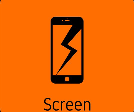 Remplacement de l'écran de l'iPhone 5 – Réparation de l'écran