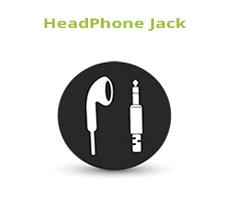 Réparation Prise casque iPhone 6s Plus en Afrique du Sud