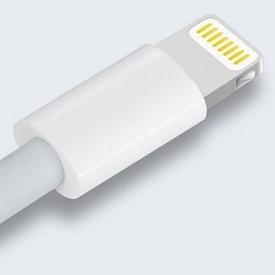 Rumeur: Apple va tuer la prise casque dans l'iPhone 7