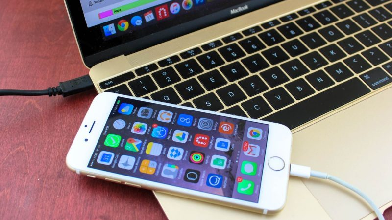 iOS 11 and iOS 11.4 problems: how to fix them