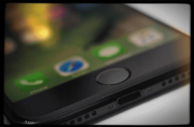 Pas de son sur iPhone 6S, comment y remédier!