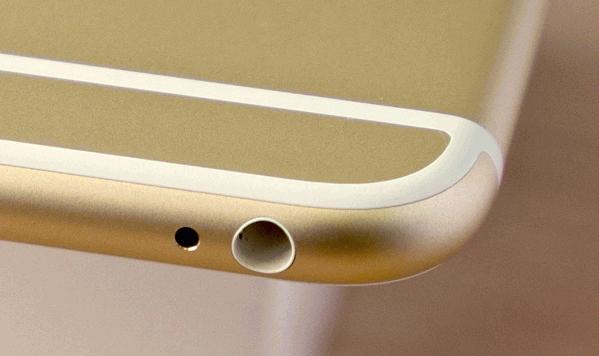 Comment réparer l'iPhone bloqué en mode casque