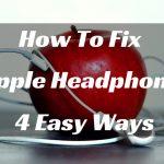 4 moyens faciles pour vous