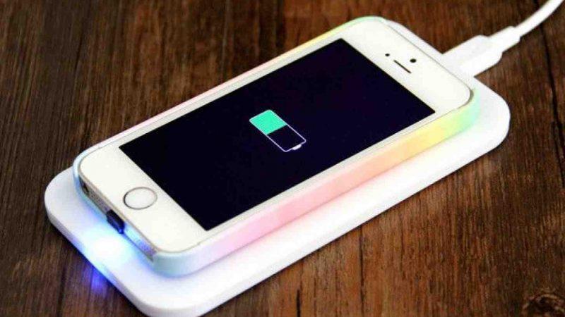 5 façons de réparer la charge lente de l'iPhone 5s