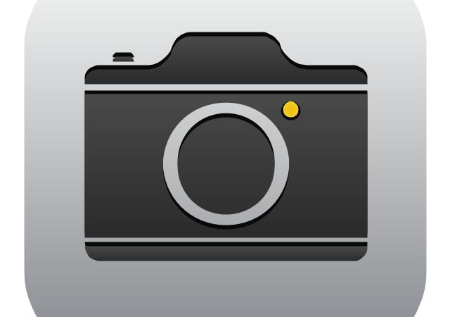 Comment conserver les paramètres de la caméra de votre iPhone