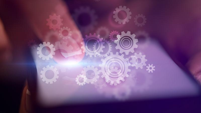 Comment exécuter des diagnostics sur votre iPhone ou téléphone Android