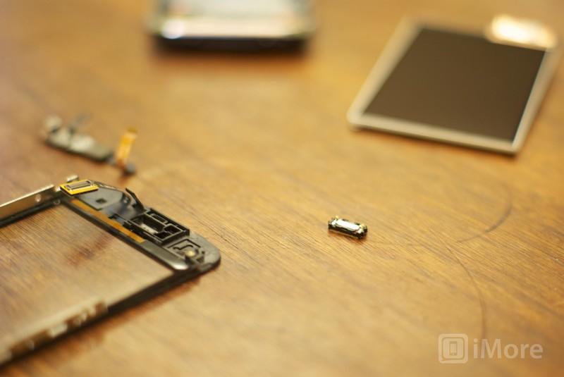 Comment remplacer le haut-parleur interne de votre iPhone 3G ou iPhone 3GS