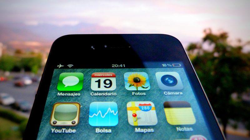 Comment remplacer vous-même l'écran d'un iPhone