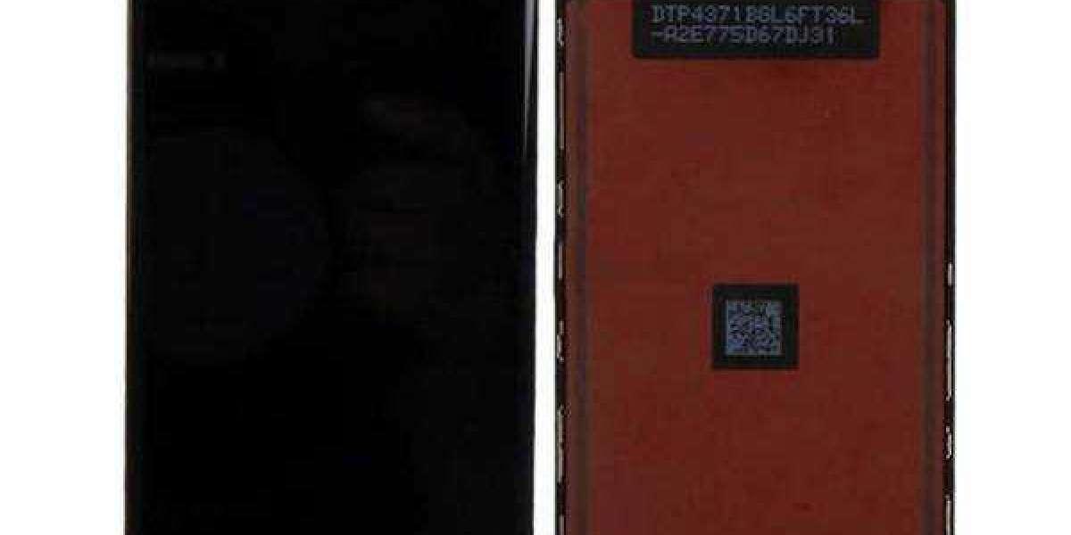 Comment réparer l'écran cassé de l'iPhone 6?  Guide ultime à suivre