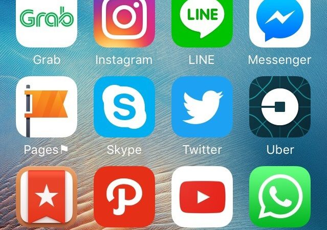 Comment réparer les applications qui se bloquent et se bloquent sur iPhone