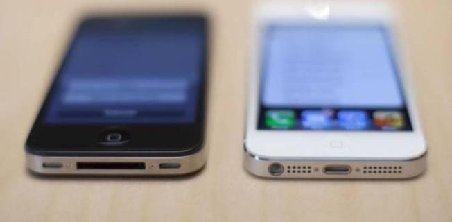 Comment réparer, réparer ou remplacer un port de chargement iPhone cassé avec une vidéo
