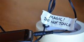Comment réparer un câble de casque et remplacer une prise jack