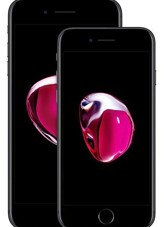 Comment réparer un faible volume sur un haut-parleur iPhone