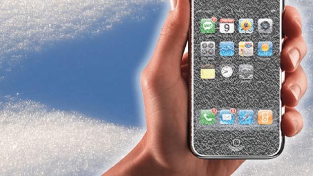 Comment réparer un iPhone congelé (la méthode la plus simple)