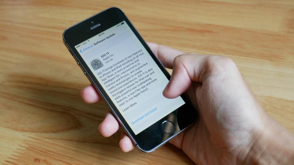 Comment résoudre le problème du microphone iPhone d'Apple