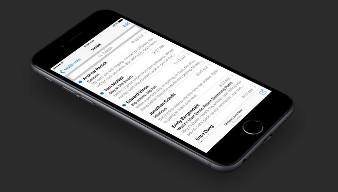 Comment résoudre les problèmes courants de l'iPhone 6S ou 6S Plus