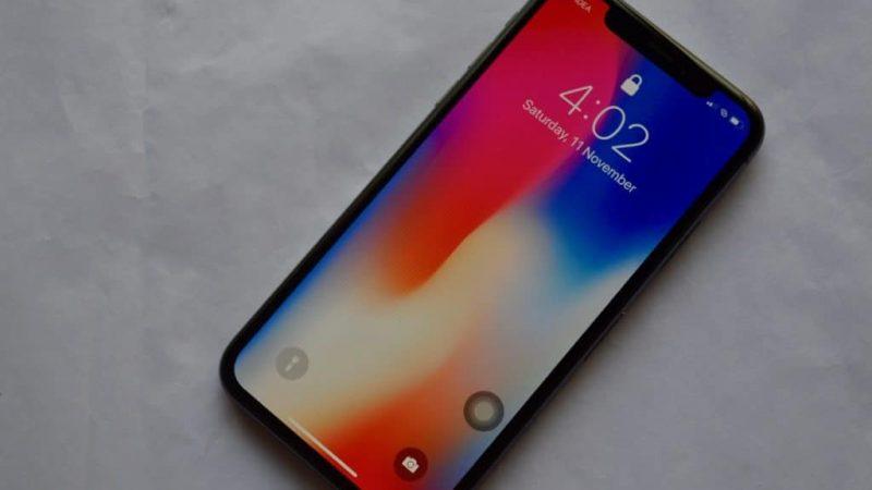 Découvrez combien il en coûte pour remplacer l'écran fissuré d'un iPhone 6, 7, 8 ou iPhone X
