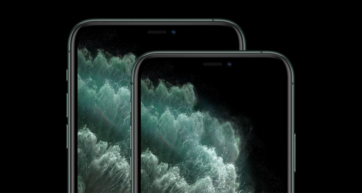 Entrez en mode de récupération sur iPhone 11, 11 Pro, 11 Pro Max, voici comment