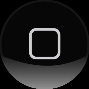 macro bouton Home iPhone