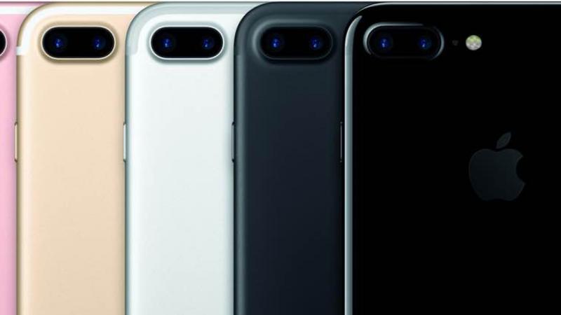 Il y a un bogue de microphone iPhone 7 pour l'appareil sur iOS 11.3 ou version ultérieure