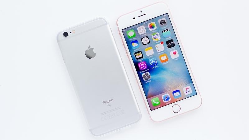 La batterie de l'iPhone ne fonctionne pas: Comment réparer ou réparer la batterie de l'iPhone défectueuse