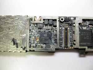 La caméra de votre iPhone 5c ne fonctionne pas?  Vérifiez ci-dessous pour des conseils
