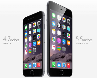 Le problème de la prise casque de l'iPhone 6 dont personne ne parle
