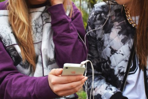 Le son de l'iPhone ne fonctionne pas – Que faire
