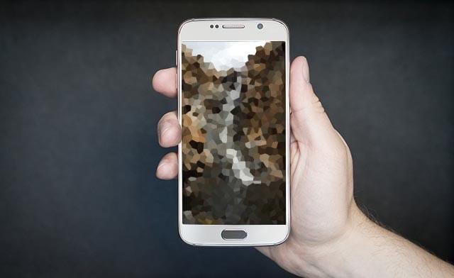 Les photos de votre iPhone sont-elles envoyées via iMessage ou le texte est-il flou?  Comment réparer