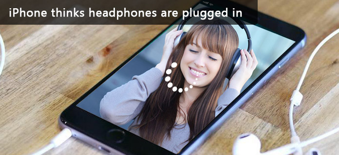 L'iPhone pense que les écouteurs sont branchés [7 astuces faciles pour y remédier]