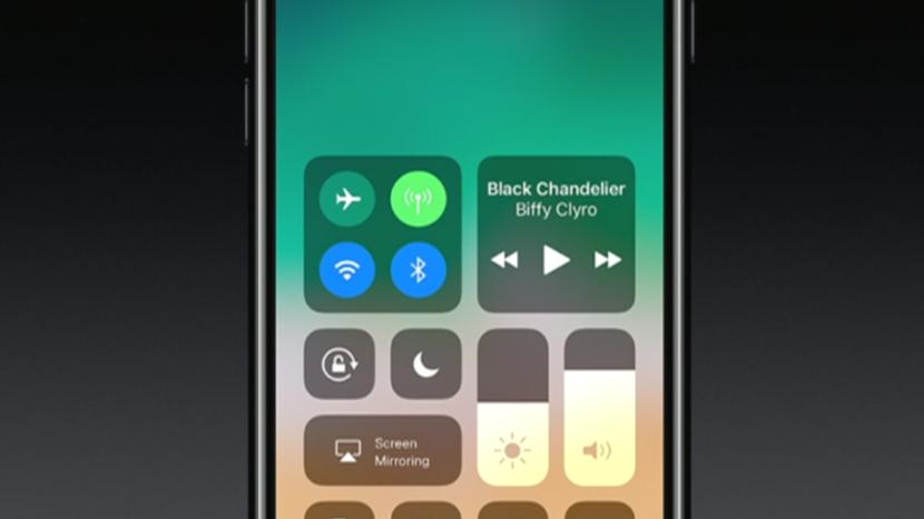 Pas de son sur l'enregistrement d'écran iPhone?  Voici la solution