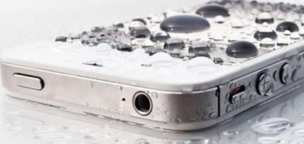 Réparation iPhone – 5 étapes pour réparer un iPhone endommagé par l'eau