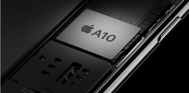 Réparez facilement l'écran noir de la mort sur iPhone: Guide définitif 2020