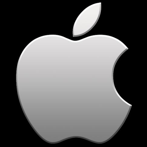 [TECH NEWS:] Apple abandonne la prise casque pour iPhone 7 (C&R)