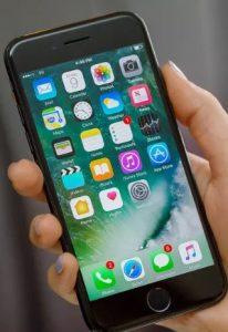 iPhone pas de son sur les appels